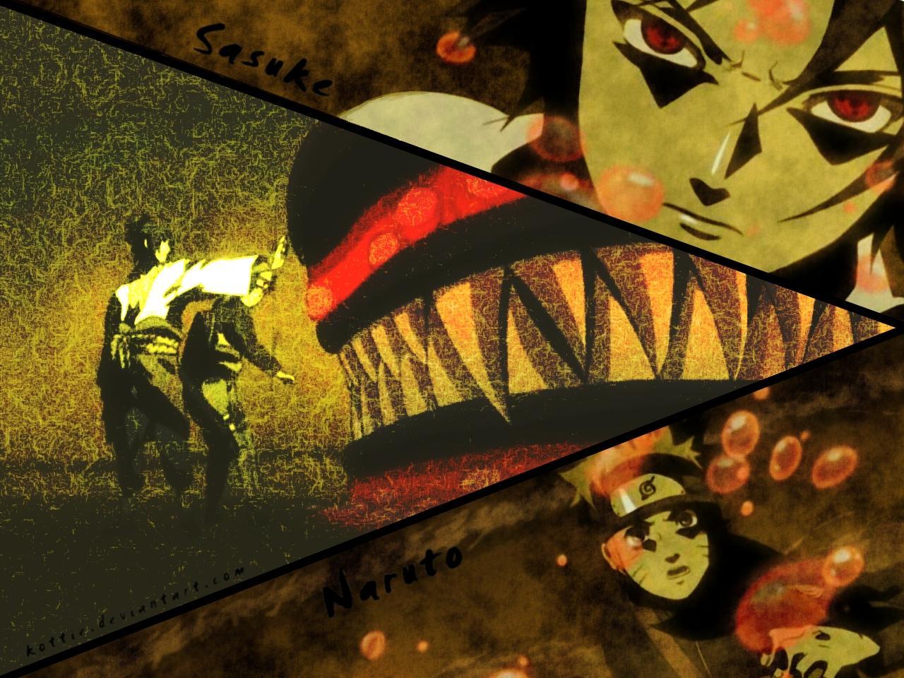 Imagenes de Naruto!!! Gdvgdapq
